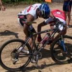 Relevo Red Ciclista