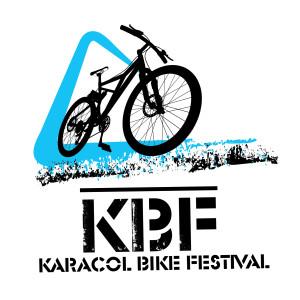 kbf_web02