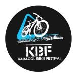 kbf_web01