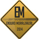 enduro_moralzarzal
