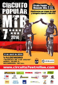 circuito-mtb-7-estrellas-madrid-valdemoro